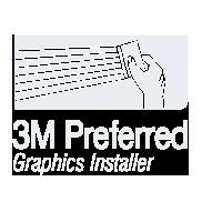3M Installer | Lettrafix