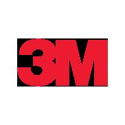 3M | Lettrafix