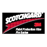 Scotchgard | Lettrafix