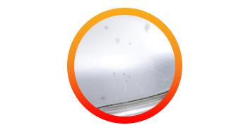 3M Scotchguard Protection Contre taches sur véhicule | Lettrafix