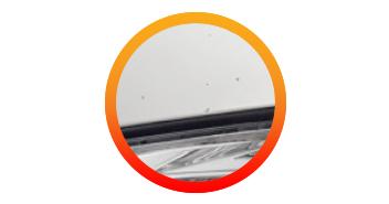 3M Scotchguard Protection Contre écaillage de peinture | Lettrafix